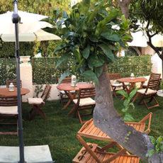 giardino-bnb-vieste-foggia-gargano-puglia-italia10